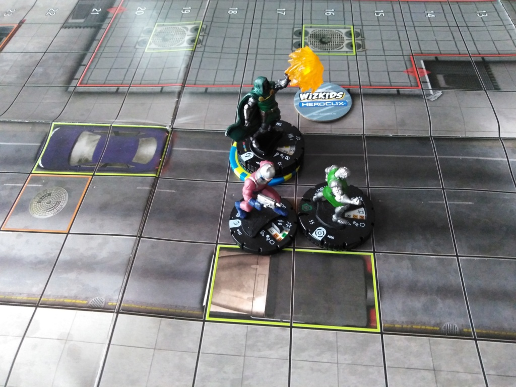 Marvelous cloberrin' day : campagne heroclix. - Page 4 Img_2584