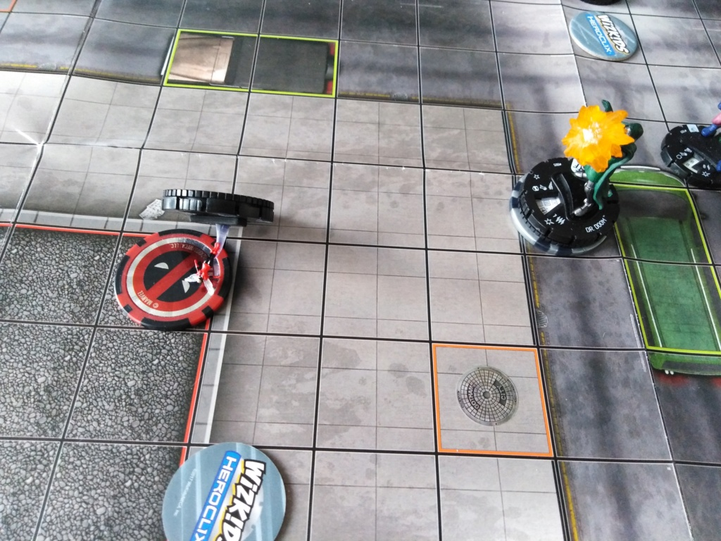 Marvelous cloberrin' day : campagne heroclix. - Page 4 Img_2593