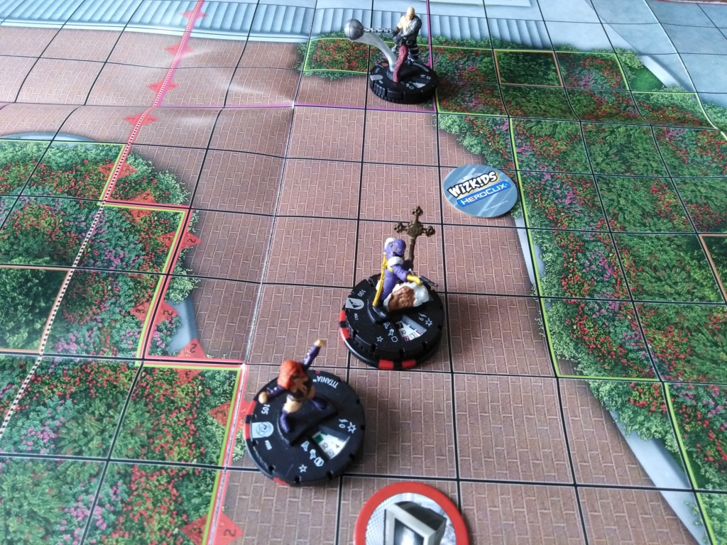 Marvelous cloberrin' day : campagne heroclix. - Page 4 Img_2598