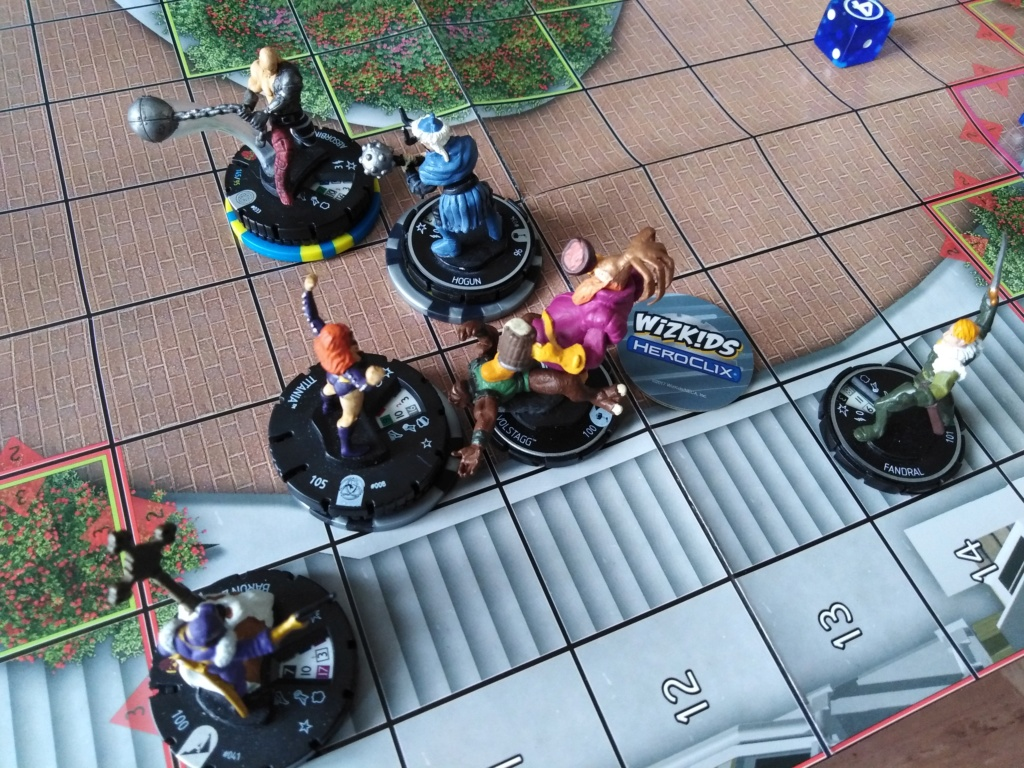 Marvelous cloberrin' day : campagne heroclix. - Page 4 Img_2600