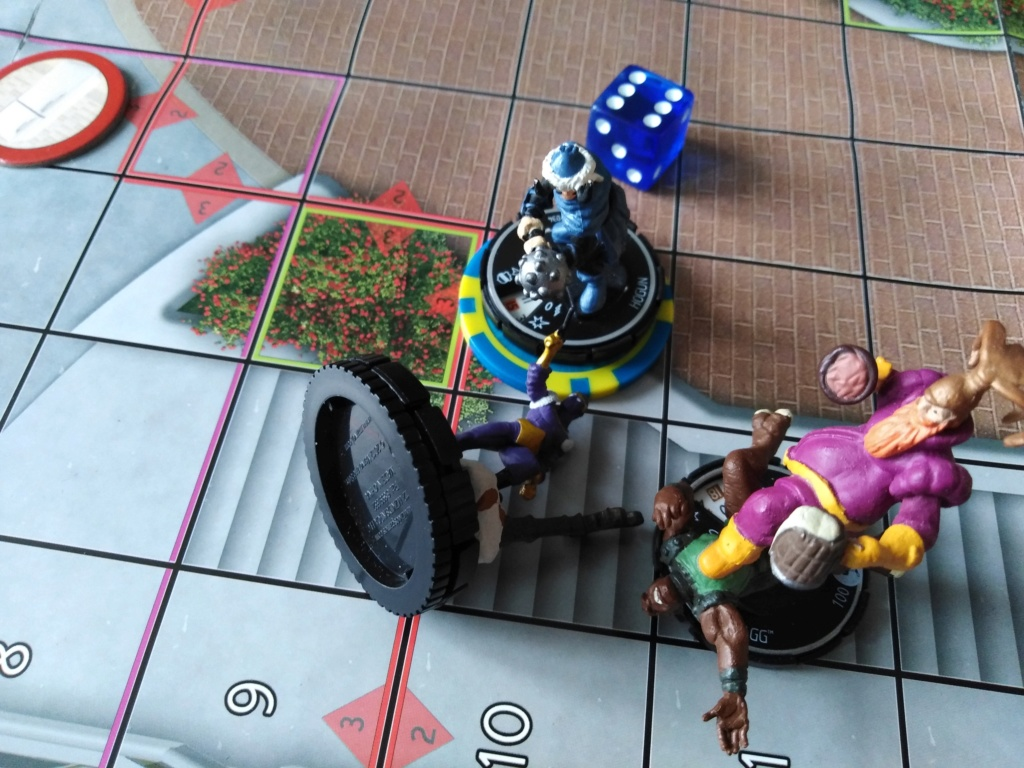 Marvelous cloberrin' day : campagne heroclix. - Page 4 Img_2601