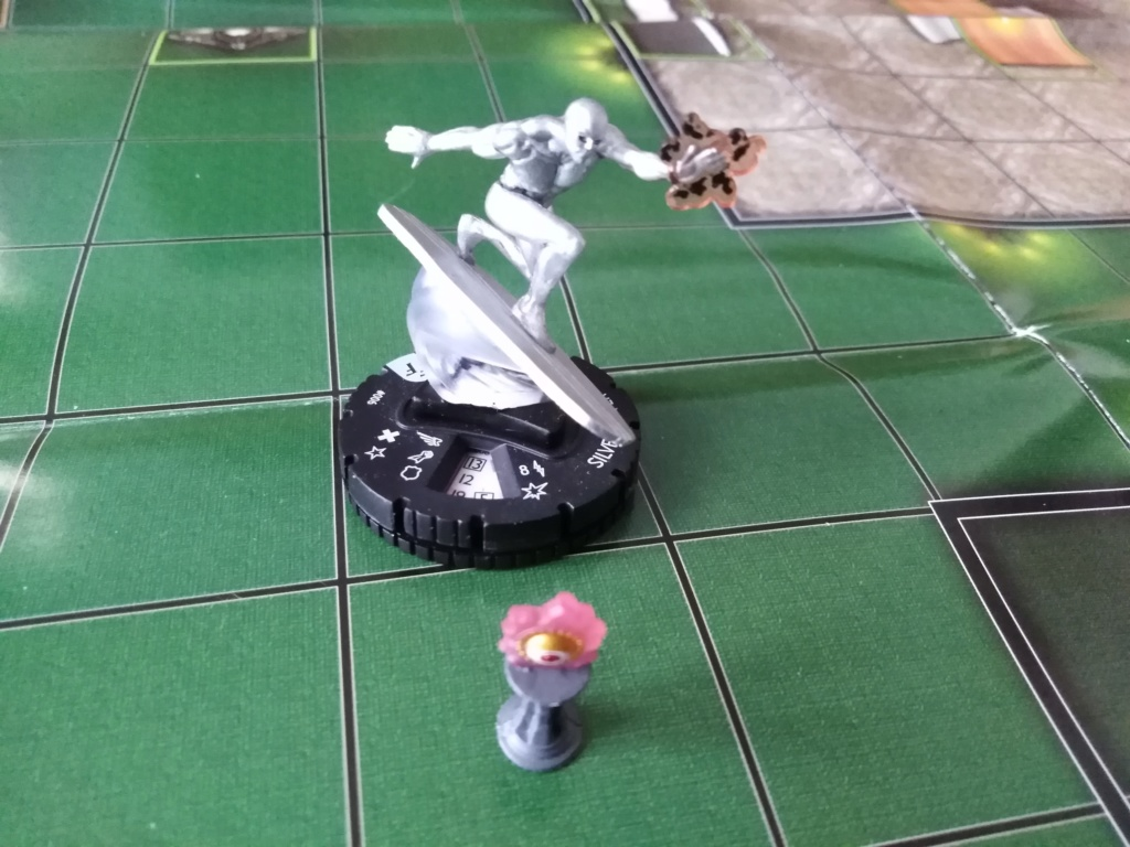 Marvelous cloberrin' day : campagne heroclix. - Page 4 Img_2614
