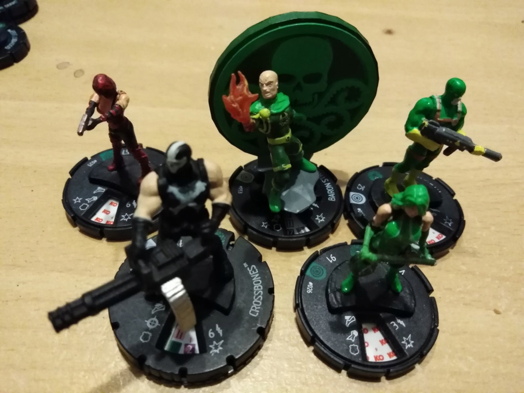 Marvelous cloberrin' day : campagne heroclix. - Page 9 Img_2709