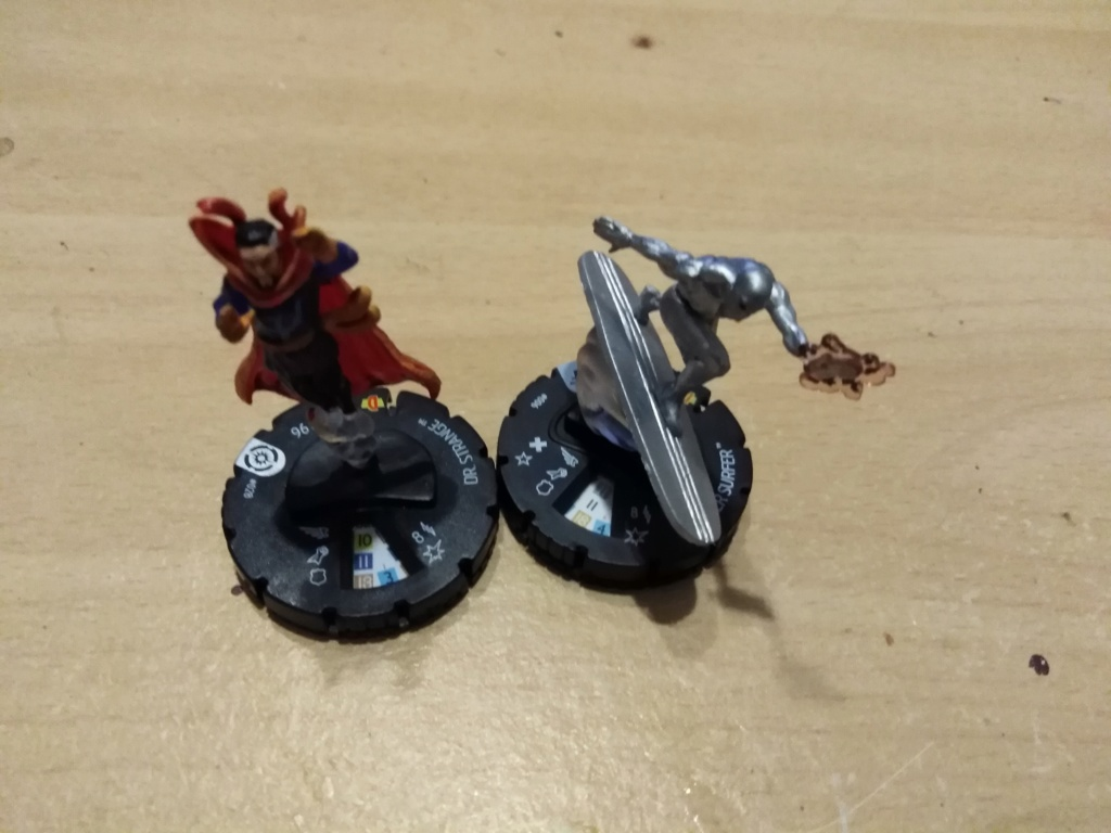 Marvelous cloberrin' day : campagne heroclix. - Page 9 Img_2712