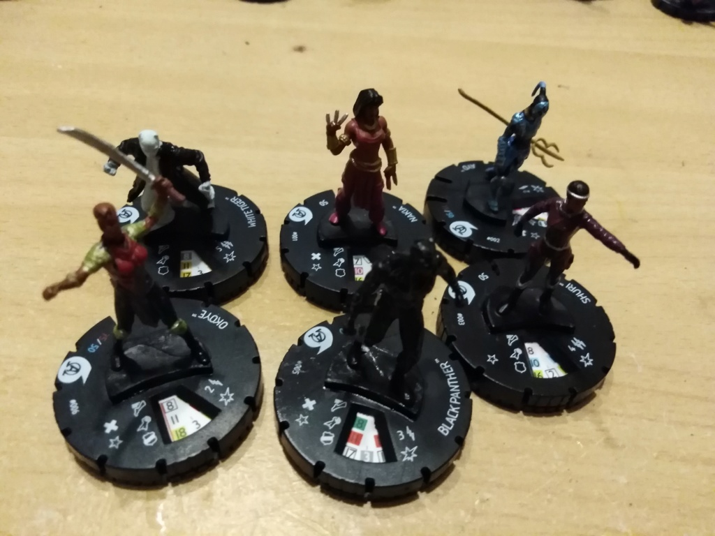 Marvelous cloberrin' day : campagne heroclix. - Page 9 Img_2715