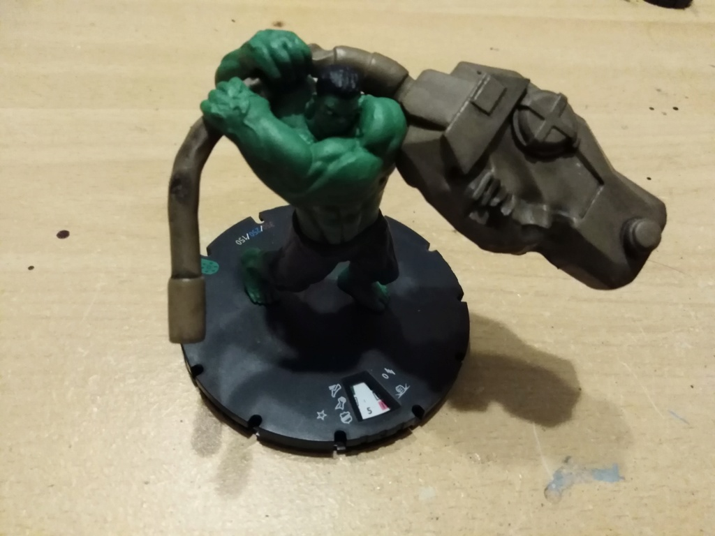 Marvelous cloberrin' day : campagne heroclix. - Page 9 Img_2717