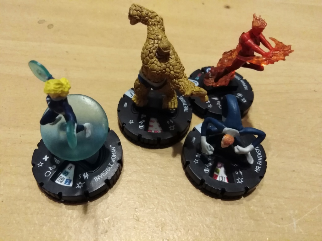 Marvelous cloberrin' day : campagne heroclix. - Page 9 Img_2719