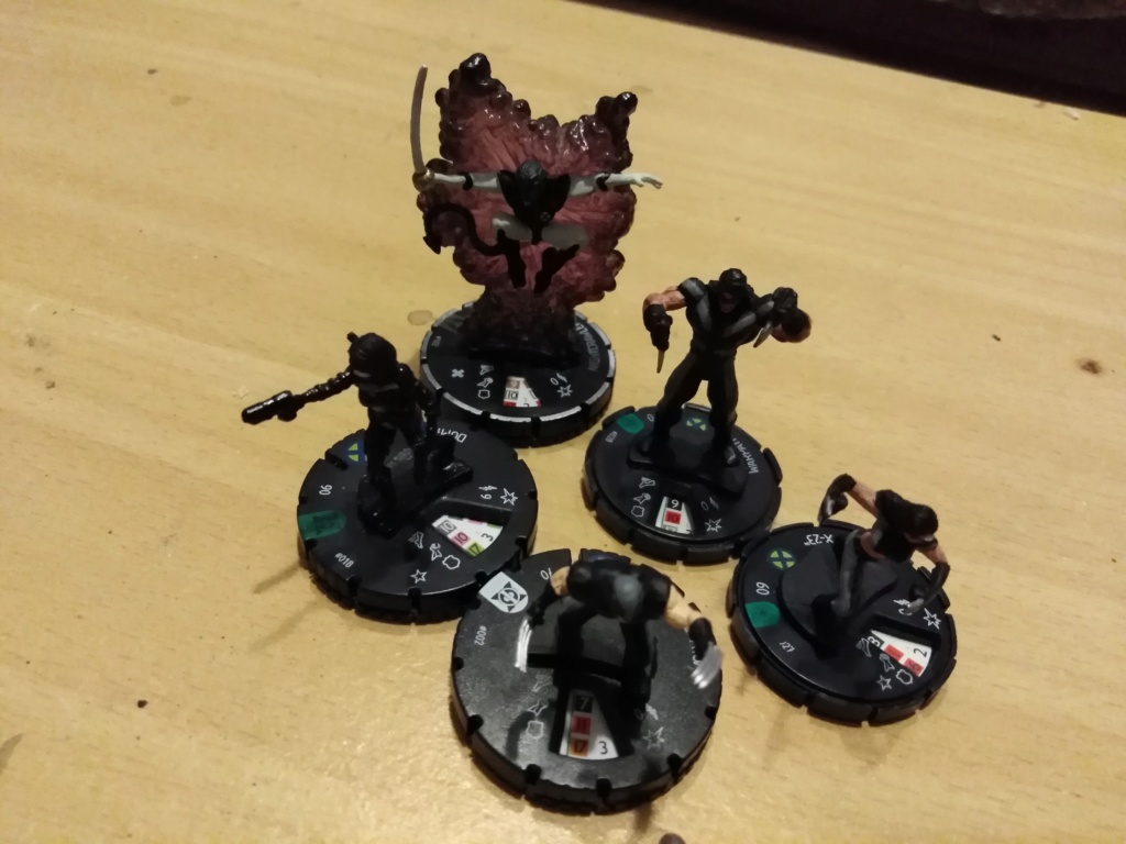 Marvelous cloberrin' day : campagne heroclix. - Page 9 Img_2721