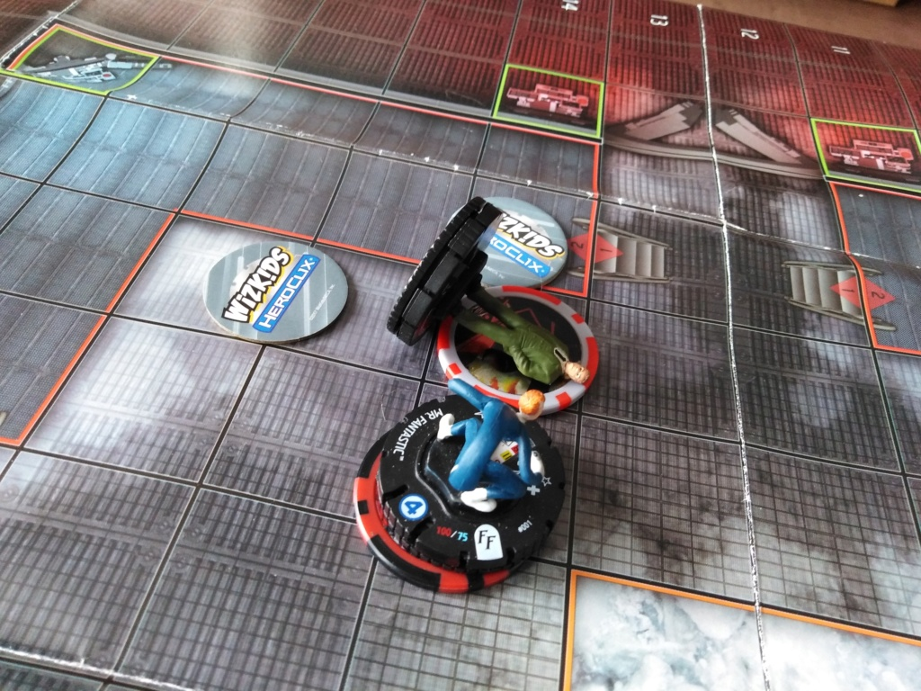 Marvelous cloberrin' day : campagne heroclix. - Page 9 Img_2744