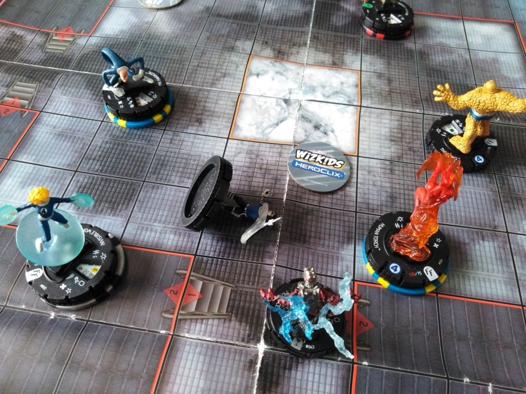 Marvelous cloberrin' day : campagne heroclix. - Page 9 Img_2745