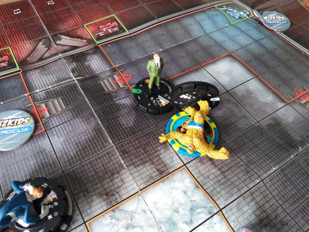 Marvelous cloberrin' day : campagne heroclix. - Page 9 Img_2746