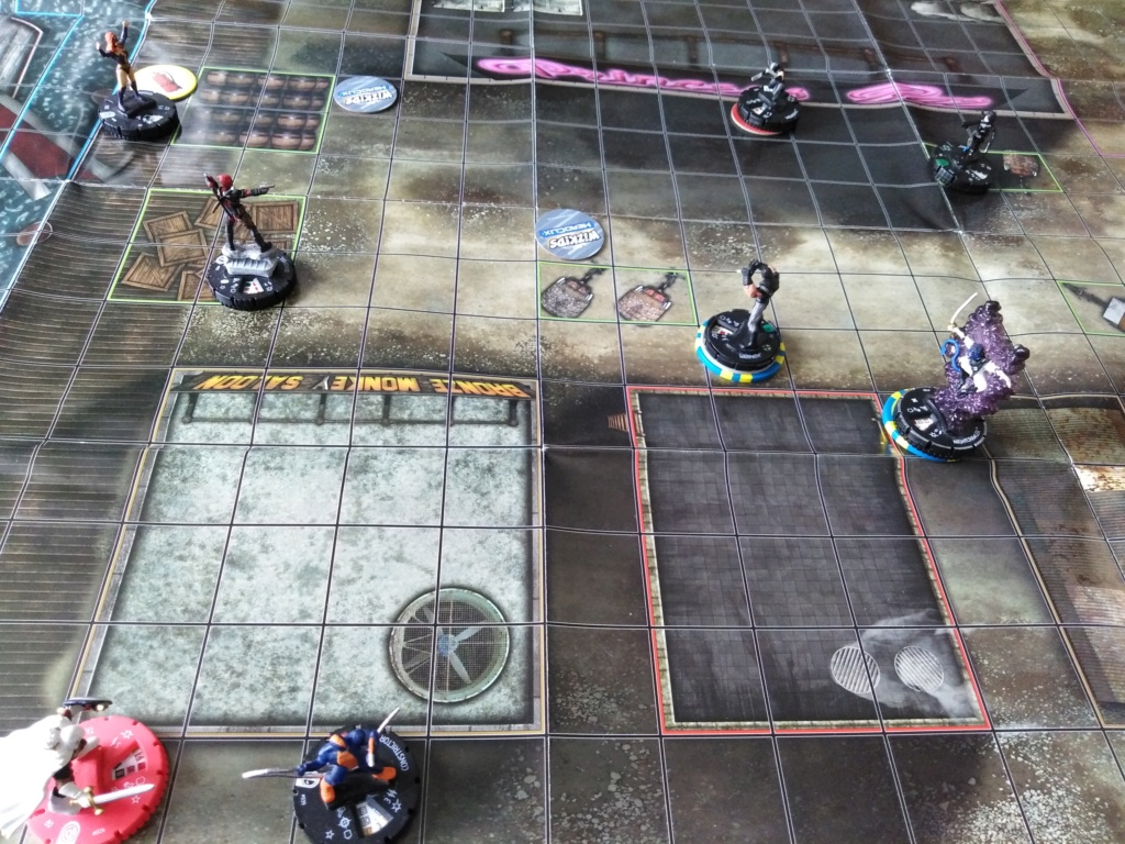 Marvelous cloberrin' day : campagne heroclix. - Page 9 Img_2751