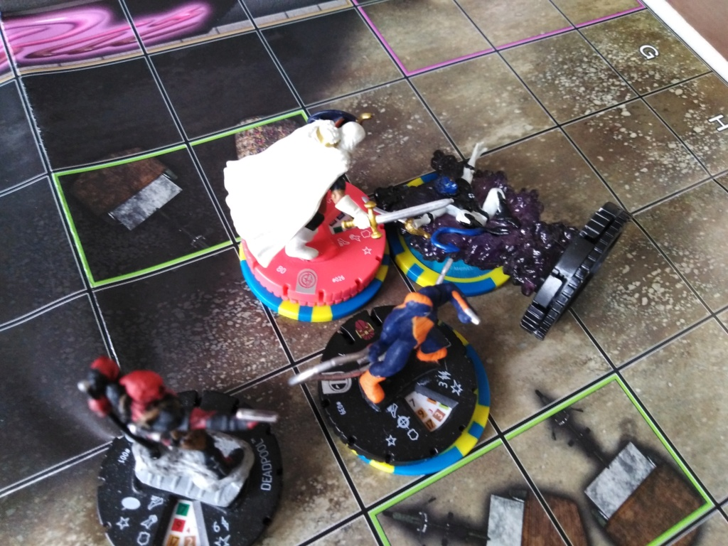 Marvelous cloberrin' day : campagne heroclix. - Page 9 Img_2752