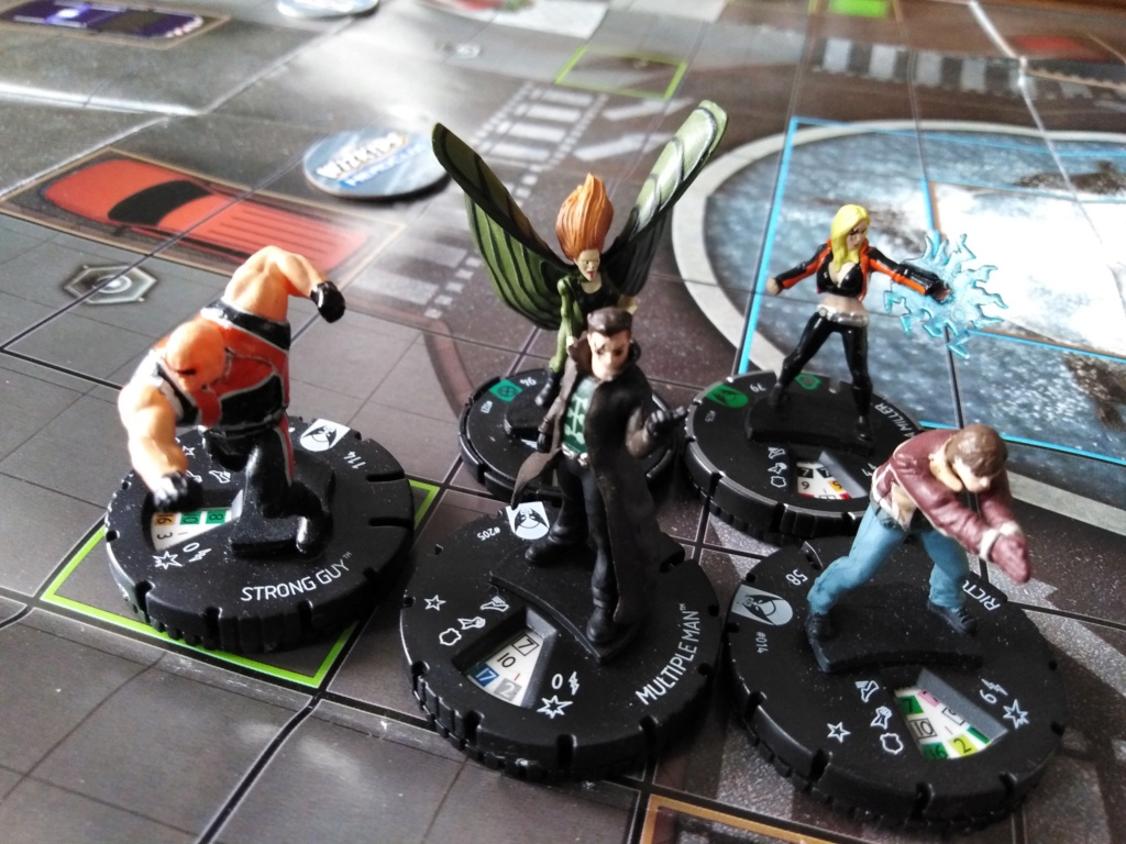 Marvelous cloberrin' day : campagne heroclix. - Page 10 Img_2754