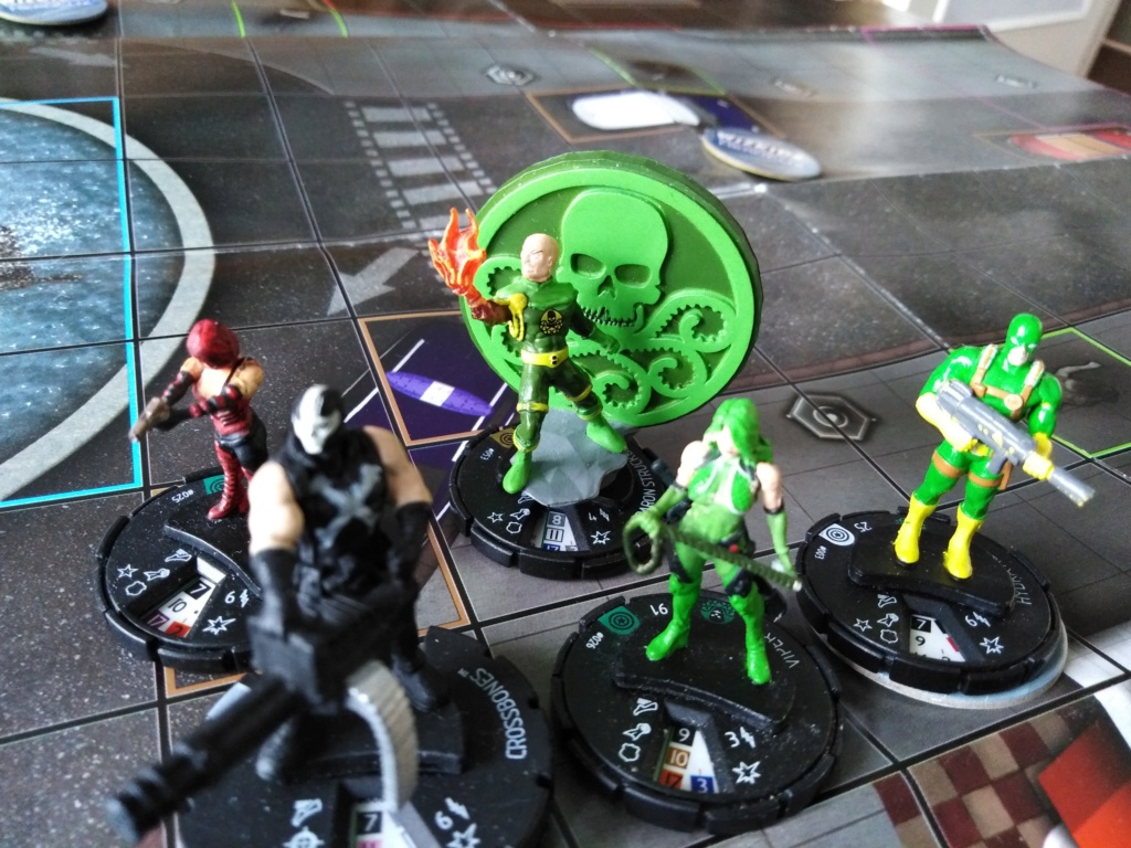 Marvelous cloberrin' day : campagne heroclix. - Page 10 Img_2755