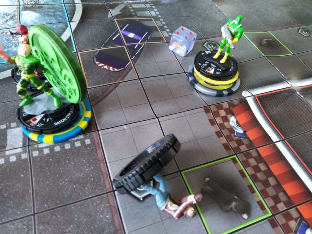 Marvelous cloberrin' day : campagne heroclix. - Page 10 Img_2756
