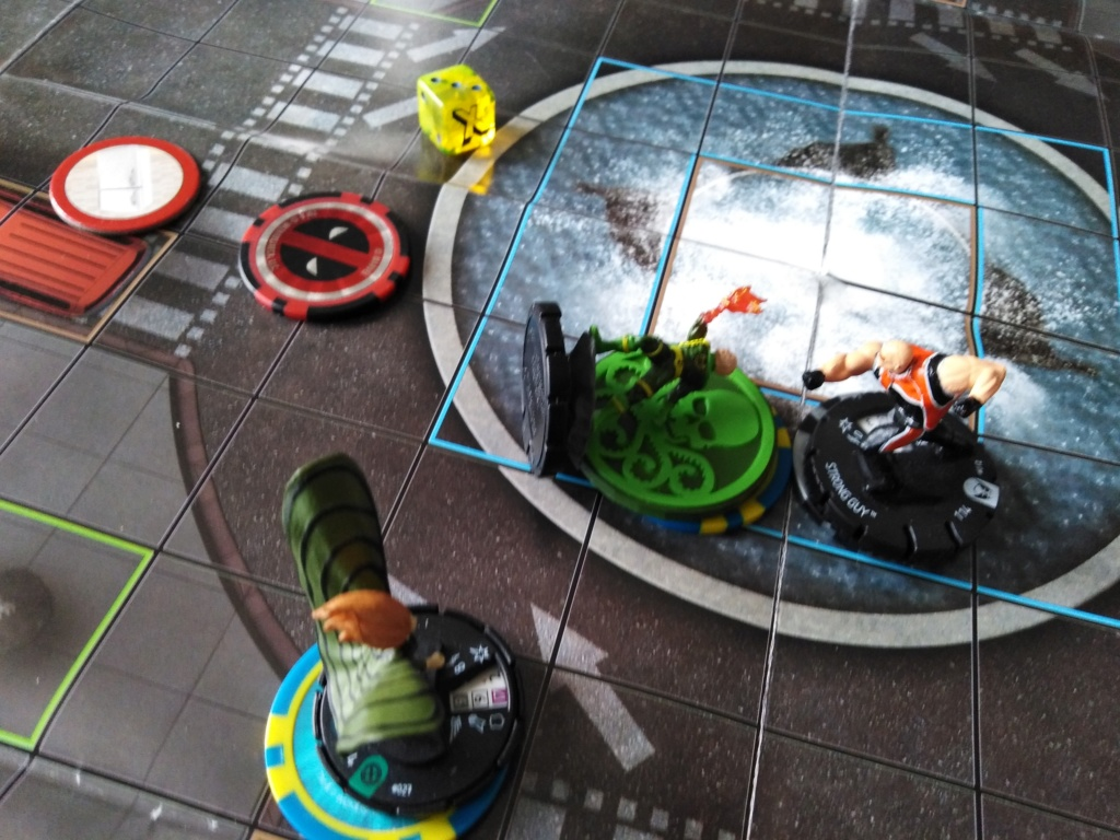 Marvelous cloberrin' day : campagne heroclix. - Page 10 Img_2759