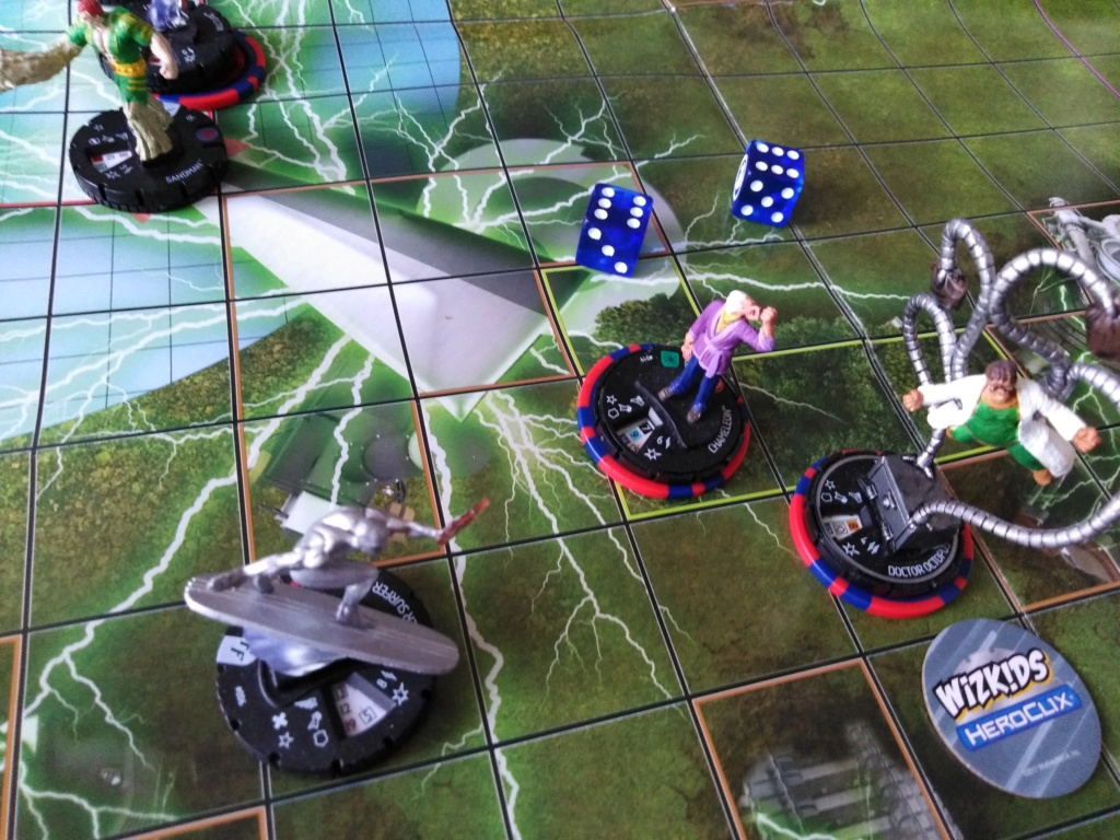Marvelous cloberrin' day : campagne heroclix. - Page 10 Img_2764