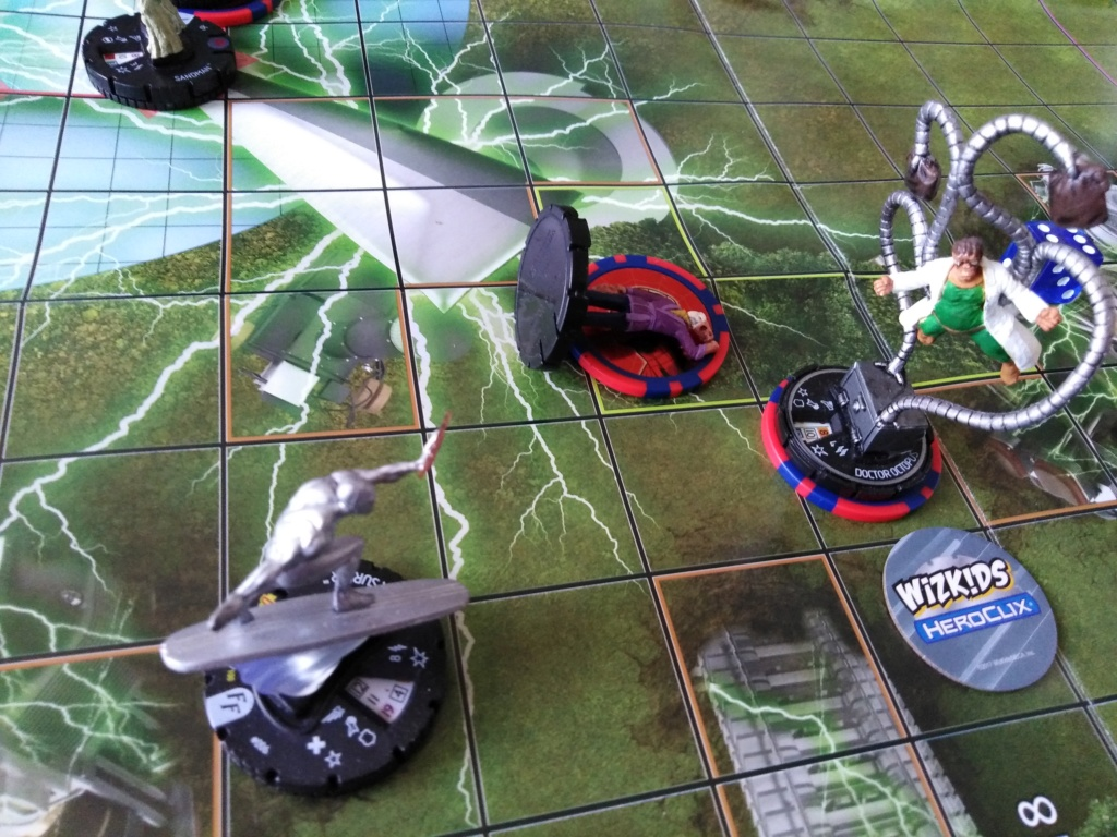 Marvelous cloberrin' day : campagne heroclix. - Page 10 Img_2765