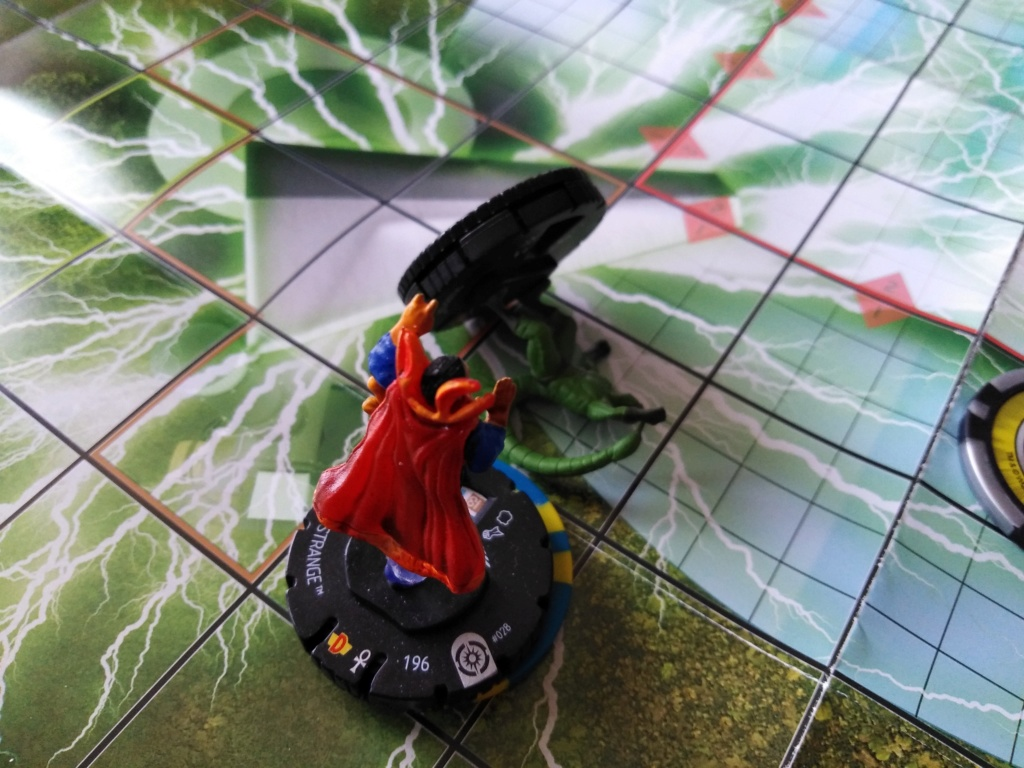 Marvelous cloberrin' day : campagne heroclix. - Page 10 Img_2767