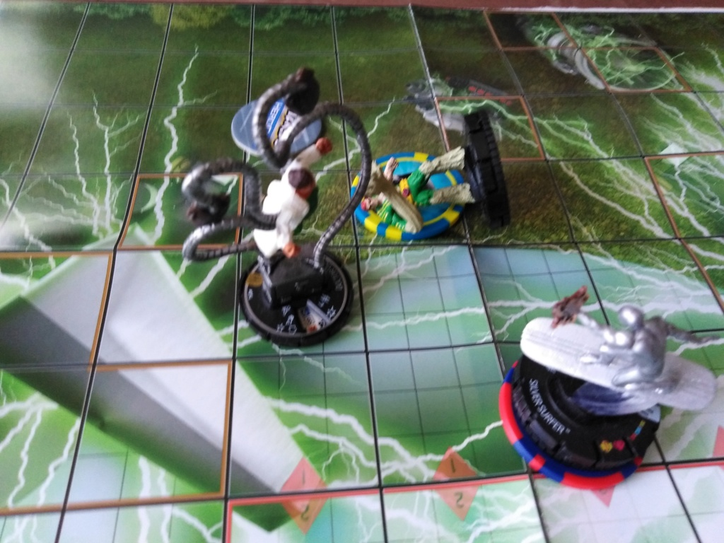 Marvelous cloberrin' day : campagne heroclix. - Page 10 Img_2768
