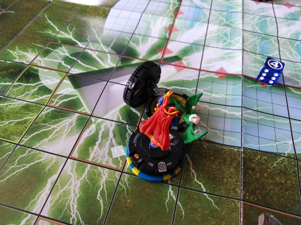 Marvelous cloberrin' day : campagne heroclix. - Page 10 Img_2769