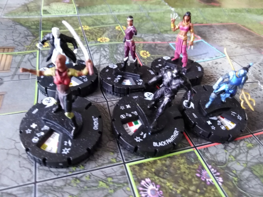 Marvelous cloberrin' day : campagne heroclix. - Page 10 Img_2771
