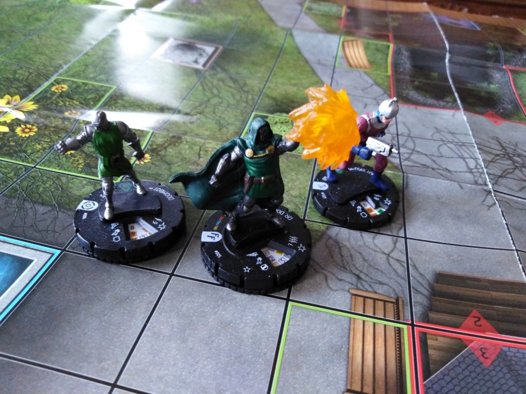 Marvelous cloberrin' day : campagne heroclix. - Page 10 Img_2772