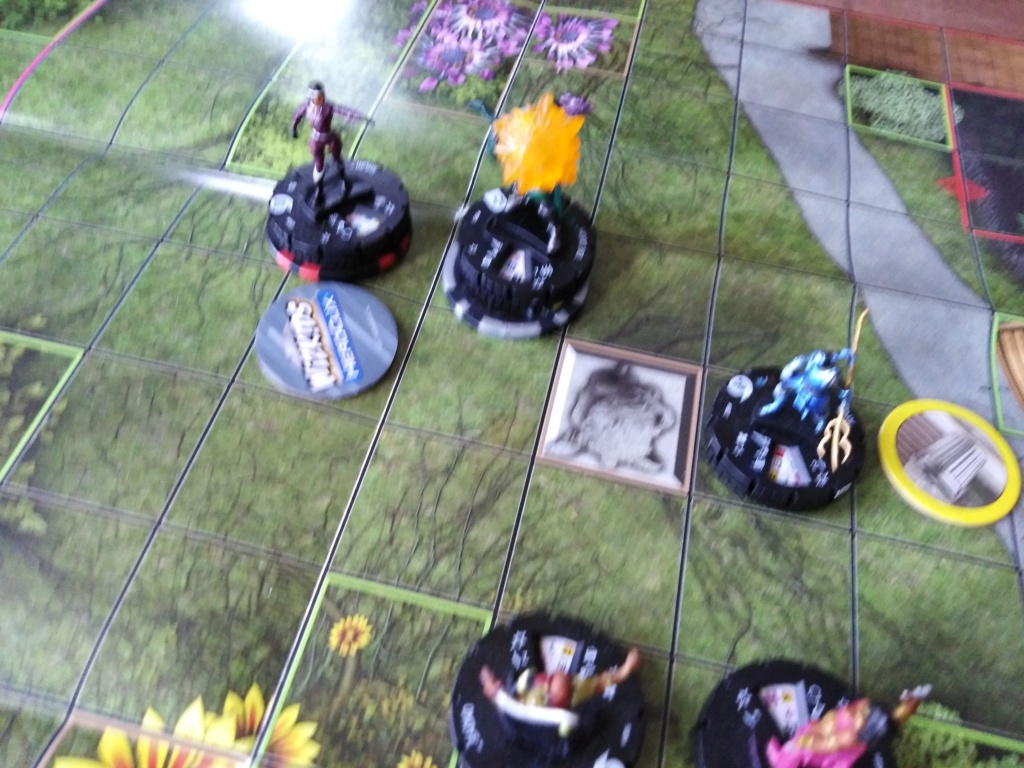 Marvelous cloberrin' day : campagne heroclix. - Page 10 Img_2773