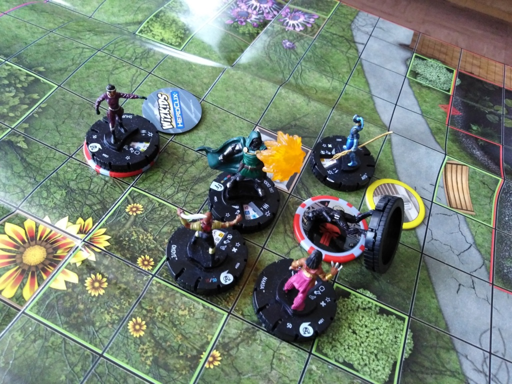 Marvelous cloberrin' day : campagne heroclix. - Page 10 Img_2774