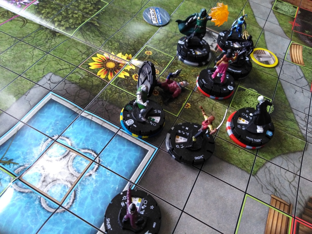 Marvelous cloberrin' day : campagne heroclix. - Page 10 Img_2775
