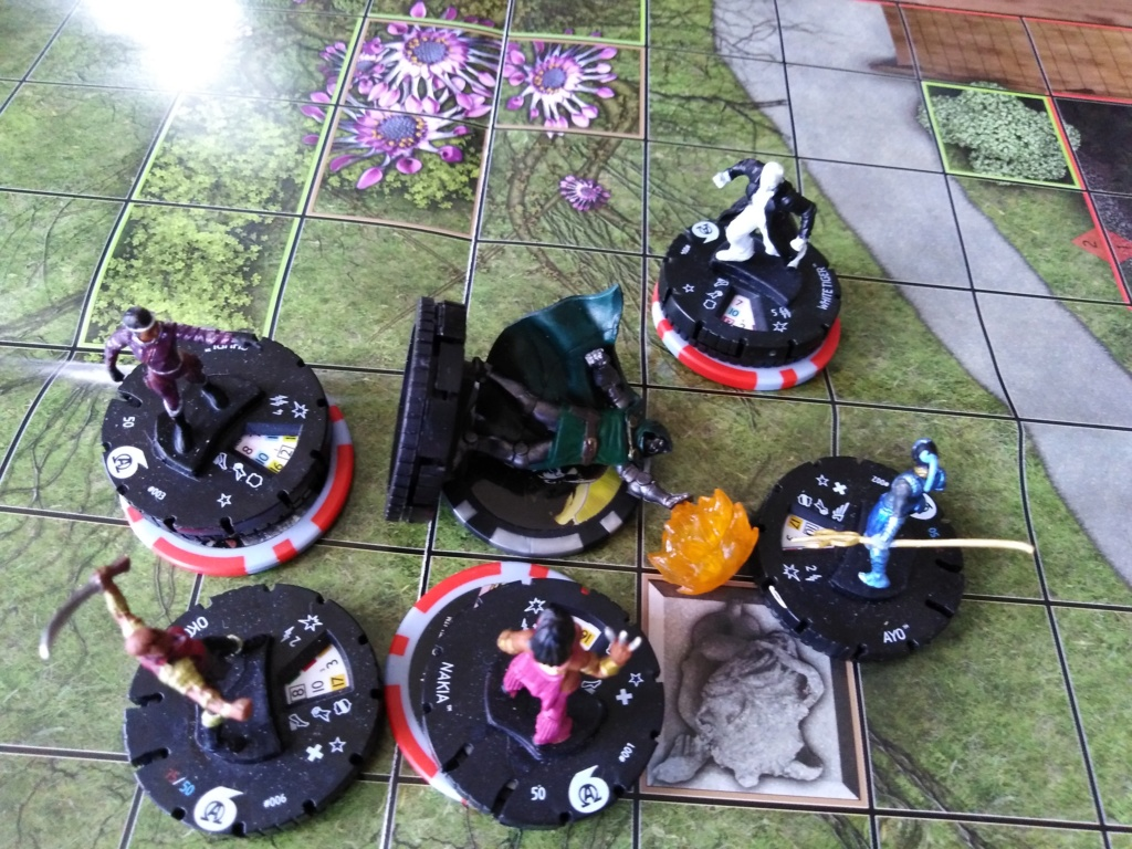 Marvelous cloberrin' day : campagne heroclix. - Page 10 Img_2776