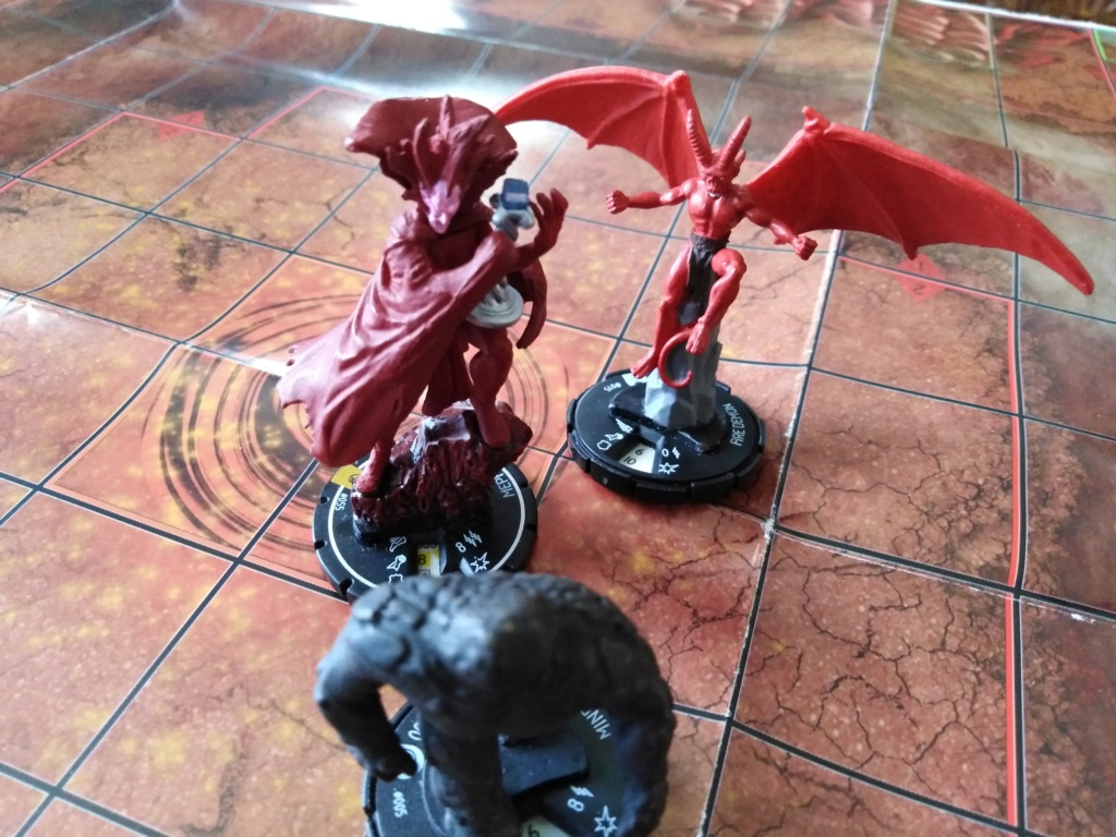 Marvelous cloberrin' day : campagne heroclix. - Page 10 Img_2777