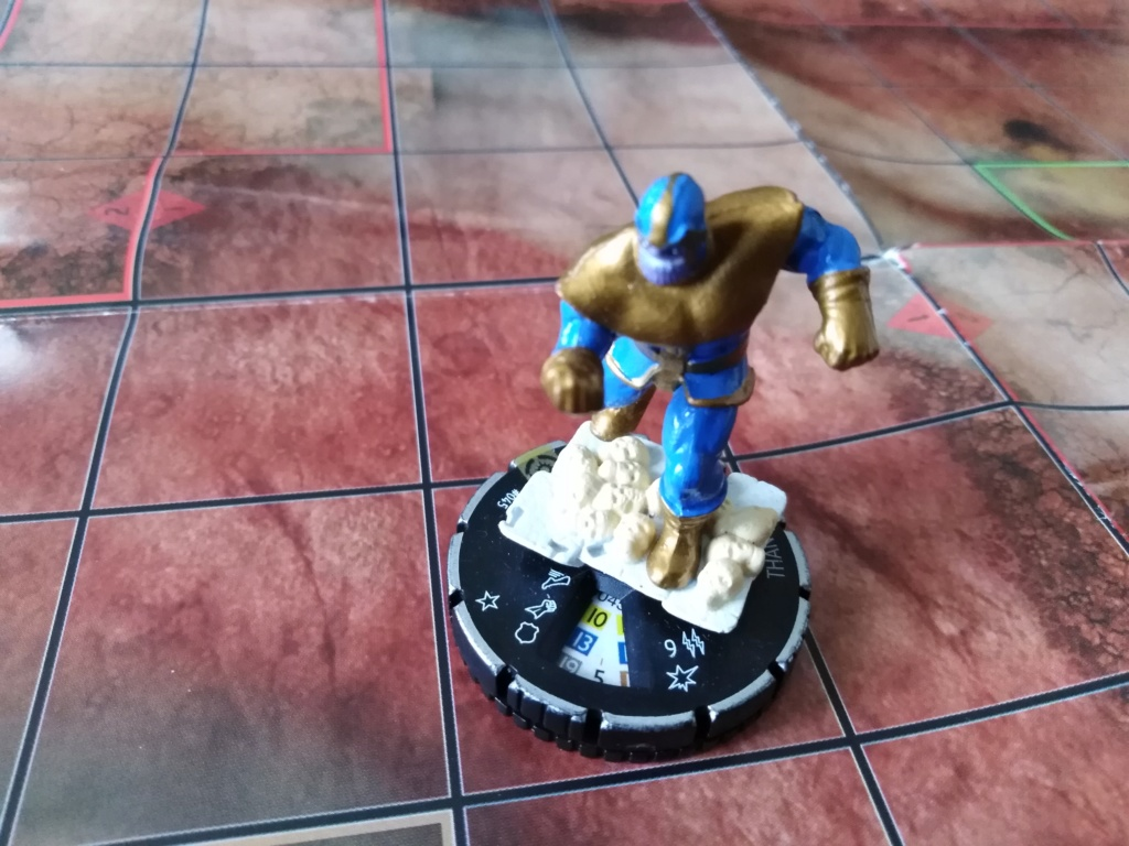 Marvelous cloberrin' day : campagne heroclix. - Page 10 Img_2778