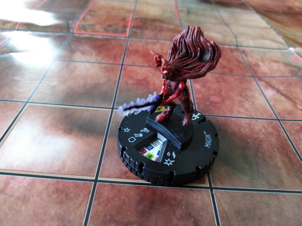 Marvelous cloberrin' day : campagne heroclix. - Page 10 Img_2780