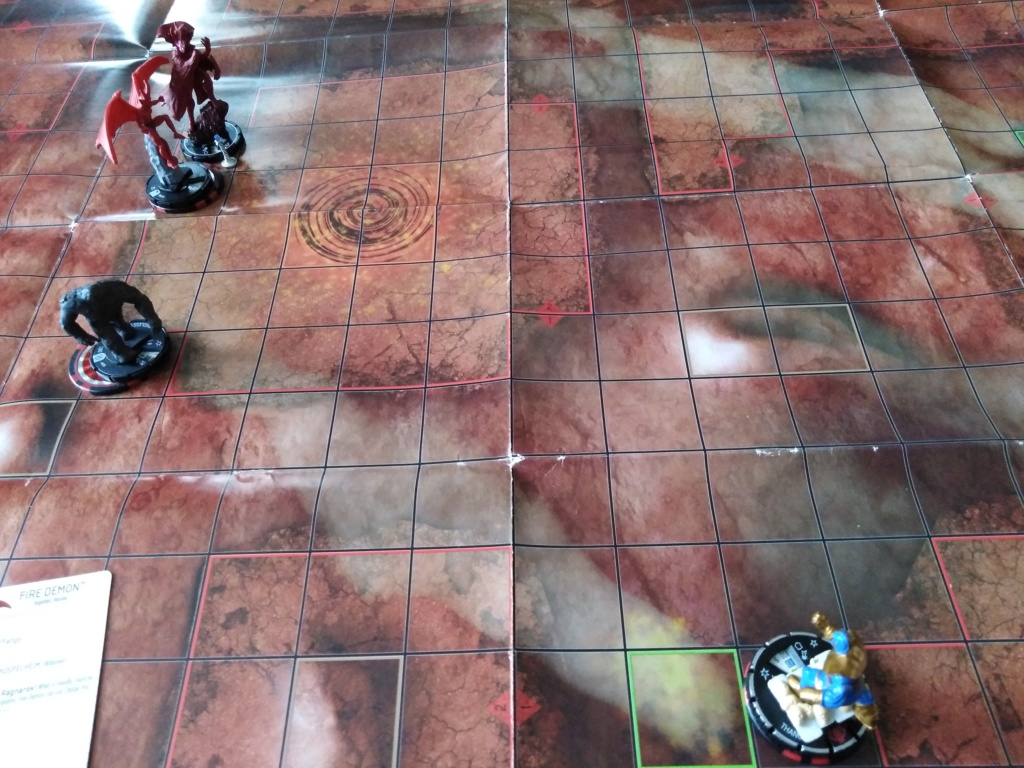 Marvelous cloberrin' day : campagne heroclix. - Page 10 Img_2781