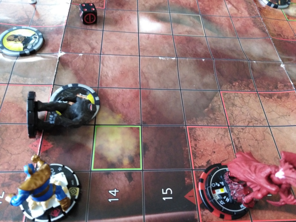 Marvelous cloberrin' day : campagne heroclix. - Page 10 Img_2782