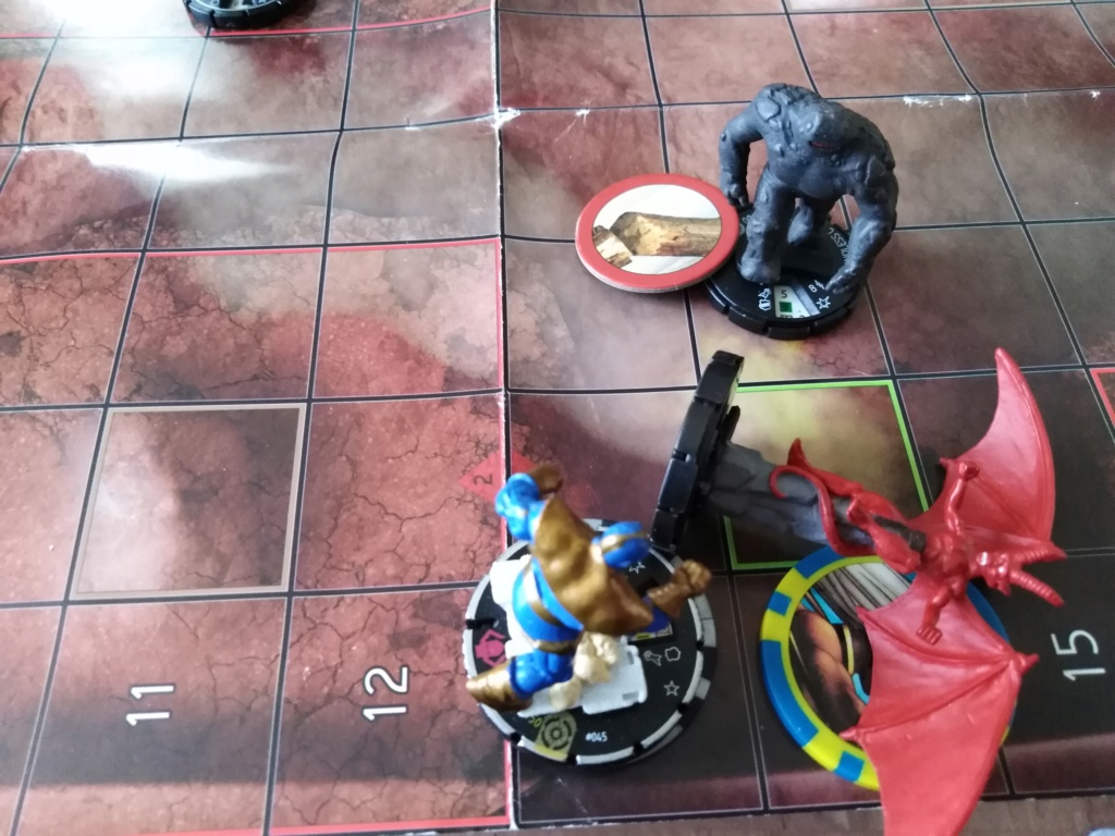 Marvelous cloberrin' day : campagne heroclix. - Page 10 Img_2783