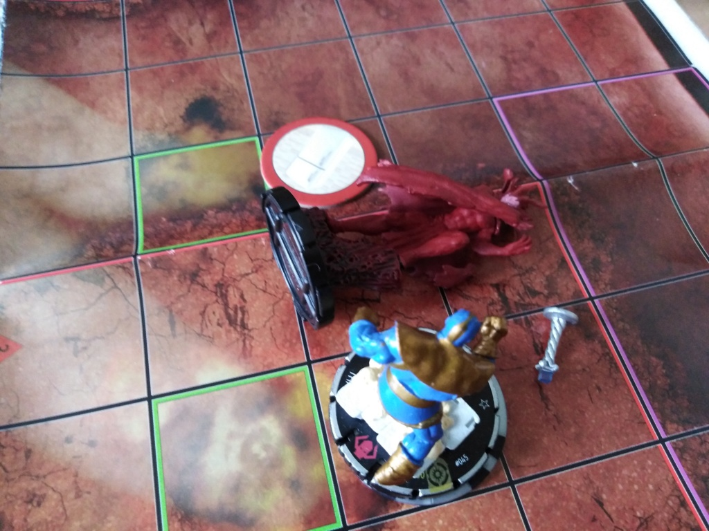 Marvelous cloberrin' day : campagne heroclix. - Page 10 Img_2786