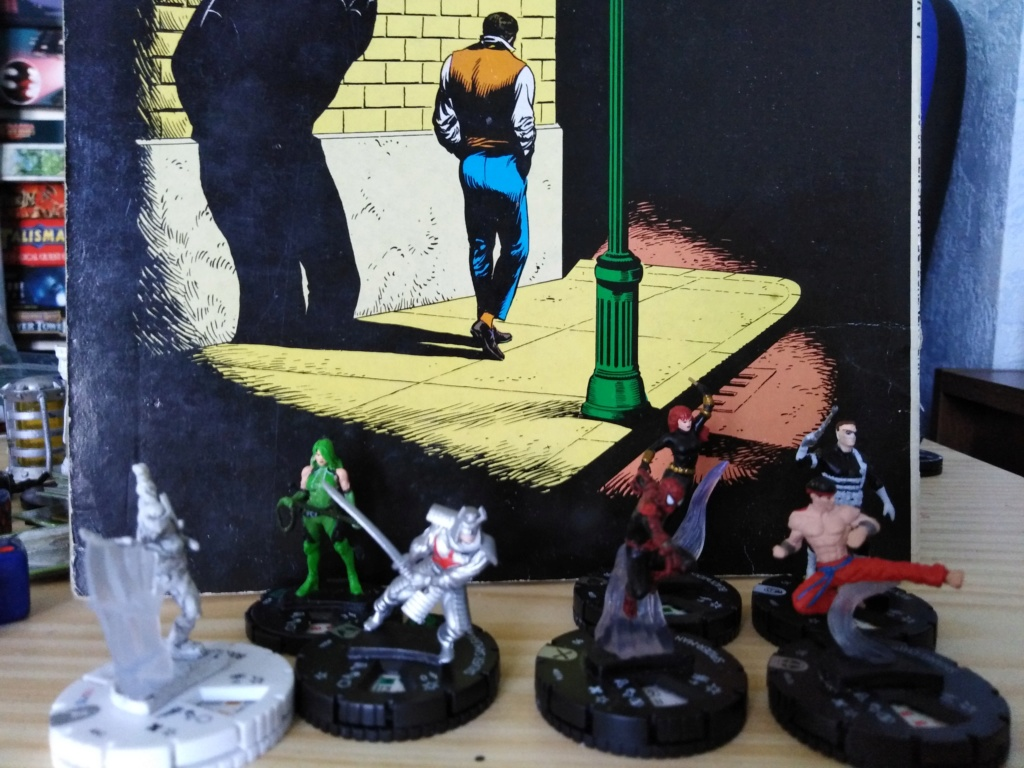 Marvelous cloberrin' day : campagne heroclix. - Page 11 Img_2787