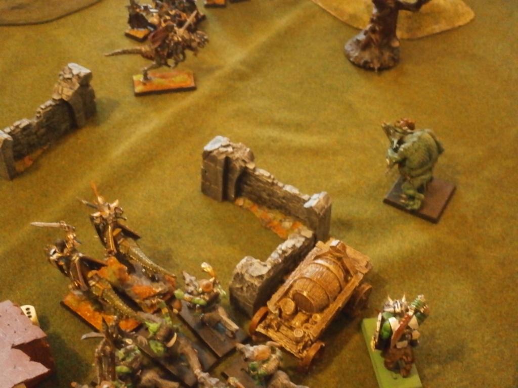 warhammer patrouille P4070129