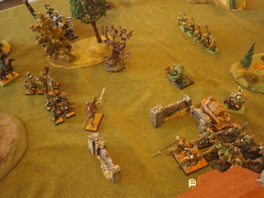 warhammer patrouille P4070130