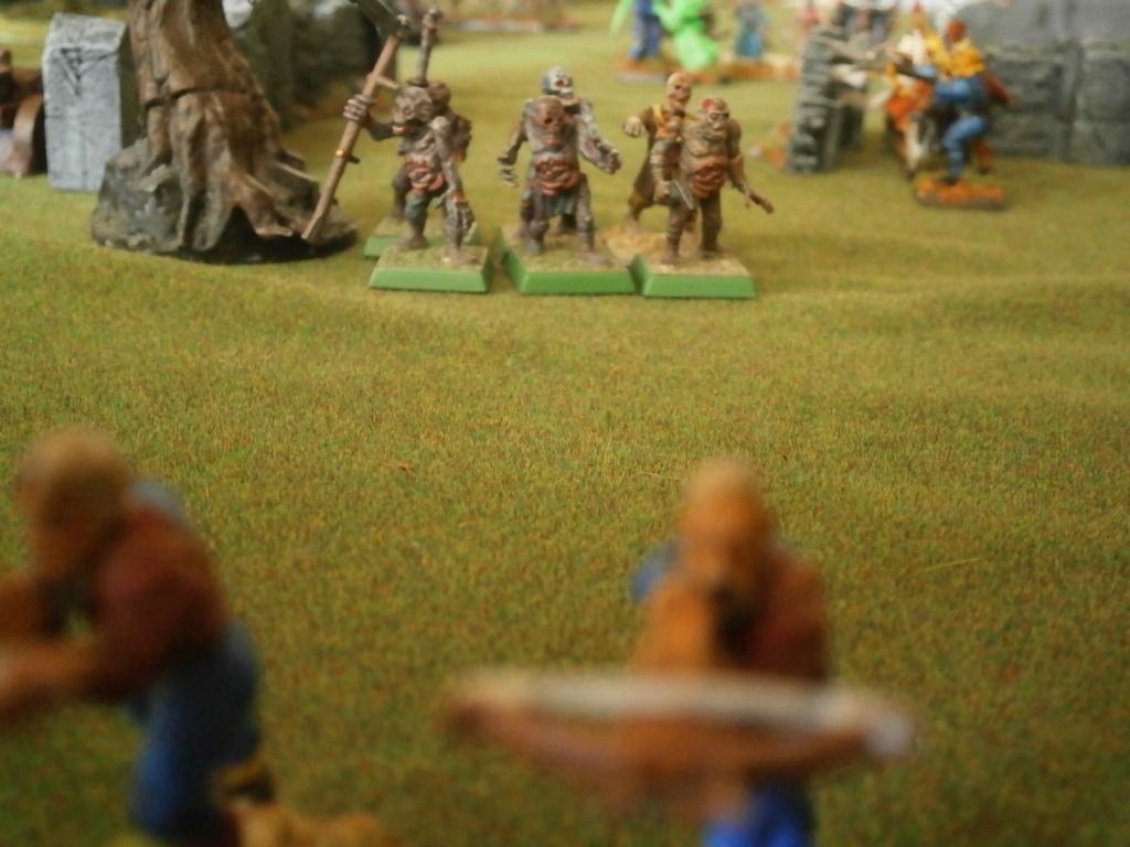 warhammer patrouille P4110136