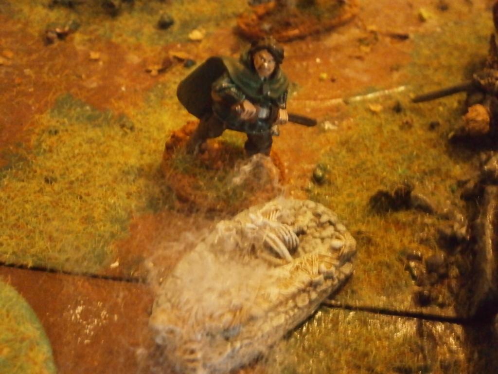 Ranger of the shadow deep P4220223