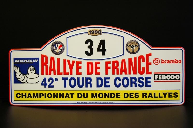 logo tour de corse 1998_t10