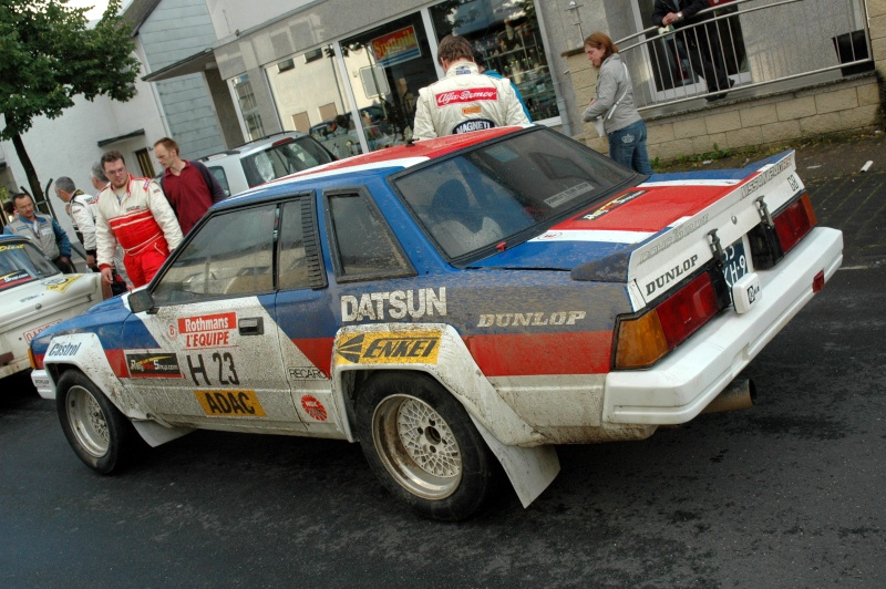NISSAN 240RS... - Page 5 Dsc_1713