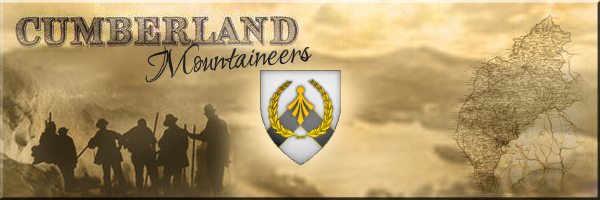 Cumberland Mountaineers