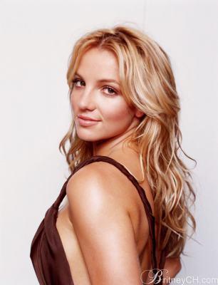 Britney-Bild vs. Britney Bild Normal11