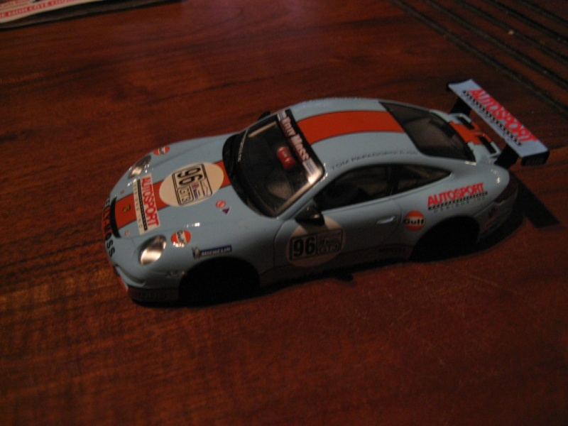Porsche 997 cup Img_0212