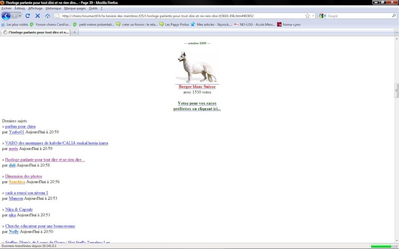 Problème sur le forum - Page 2 Gfd10